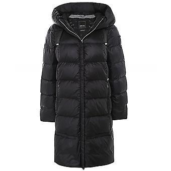 Geox Adrya Down Jacket
