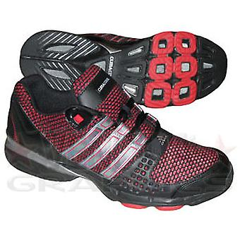 ADIDAS armathor gym training shoe [black]