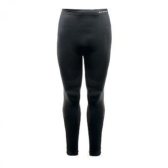 Osare 2B Mens zonale III strato Base Leggings/fondi