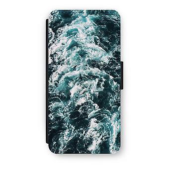 iPhone 6/6 s Flip Case - Ocean Wave