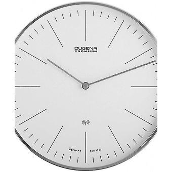 Dugena настенные часы радио часы 7000999