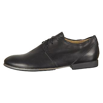 Think! 8264000 universal all year men shoes