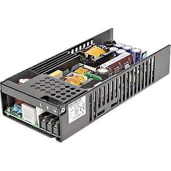 TDK-Lambda CUS-350M-24/F AC/DC PSU module (open frame) 25.2 V 14.7 A