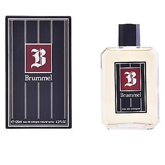 Puig Brummel Edc Spray 125 Ml For Men