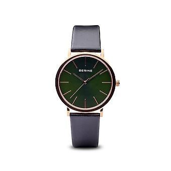 Bering Men's Watch 13436-469