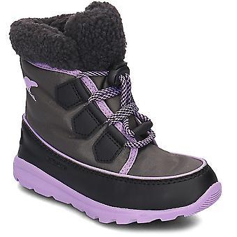 Sorel Whitney carnaval NY2328089 kids schoenen