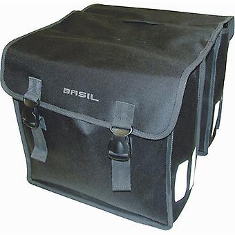 Geantă Double Pack Basil Mara XL