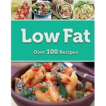 Cook's Choice - Low fat - Pocket size Cook Book (Igloo Books Ltd)