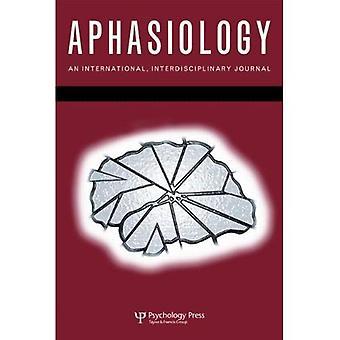 Un omaggio alla quintessenza ricercatore clinico e mentore: Audrey Holland: un numero speciale di Aphasiology