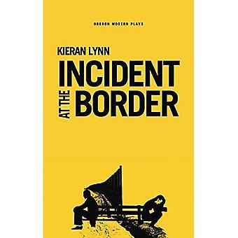 Un Incident à la frontière