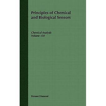 Sensori chimici e biologici di diamante