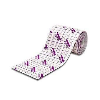 Hypafix Adhesive Tape 7144203 5M 5Cm