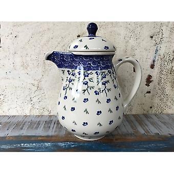 Coffee pot, juice jug, 1500 ml, Ivy, BSN J-061