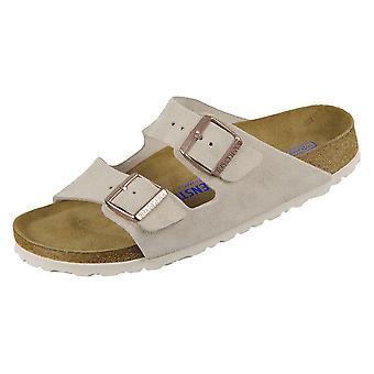ビルケンシュタックアリゾナ州1014207ユニバーサル女性靴