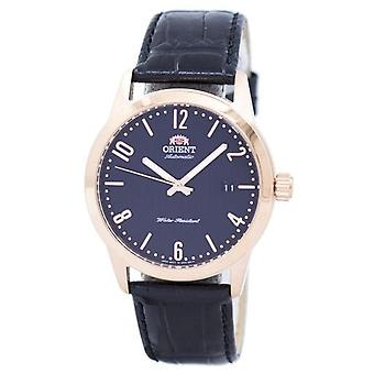 Orient Howard Automatic Fac05005b0 Men-apos;s Watch