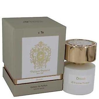 Draco By Tiziana Terenzi Extrait De Parfum Spray 3.38 Zo (women) V728-540921
