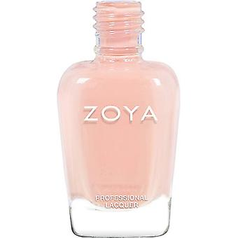 Zoya Twinkling 2019 Holiday Nail Polish Collection - Steph (ZP1015) 15ml
