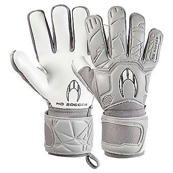 HO PREMIER GUERRERO NEGATIVE Goalkeeper Gloves Size