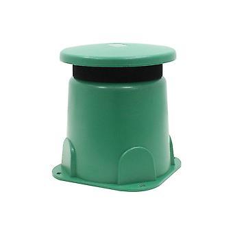 Clever Acoustics Gds 20 100v / 8 Ohm Outdoor Garden Speaker