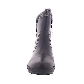 Easy Spirit Adabelle Women's Boot 6.5 B(M) US Black