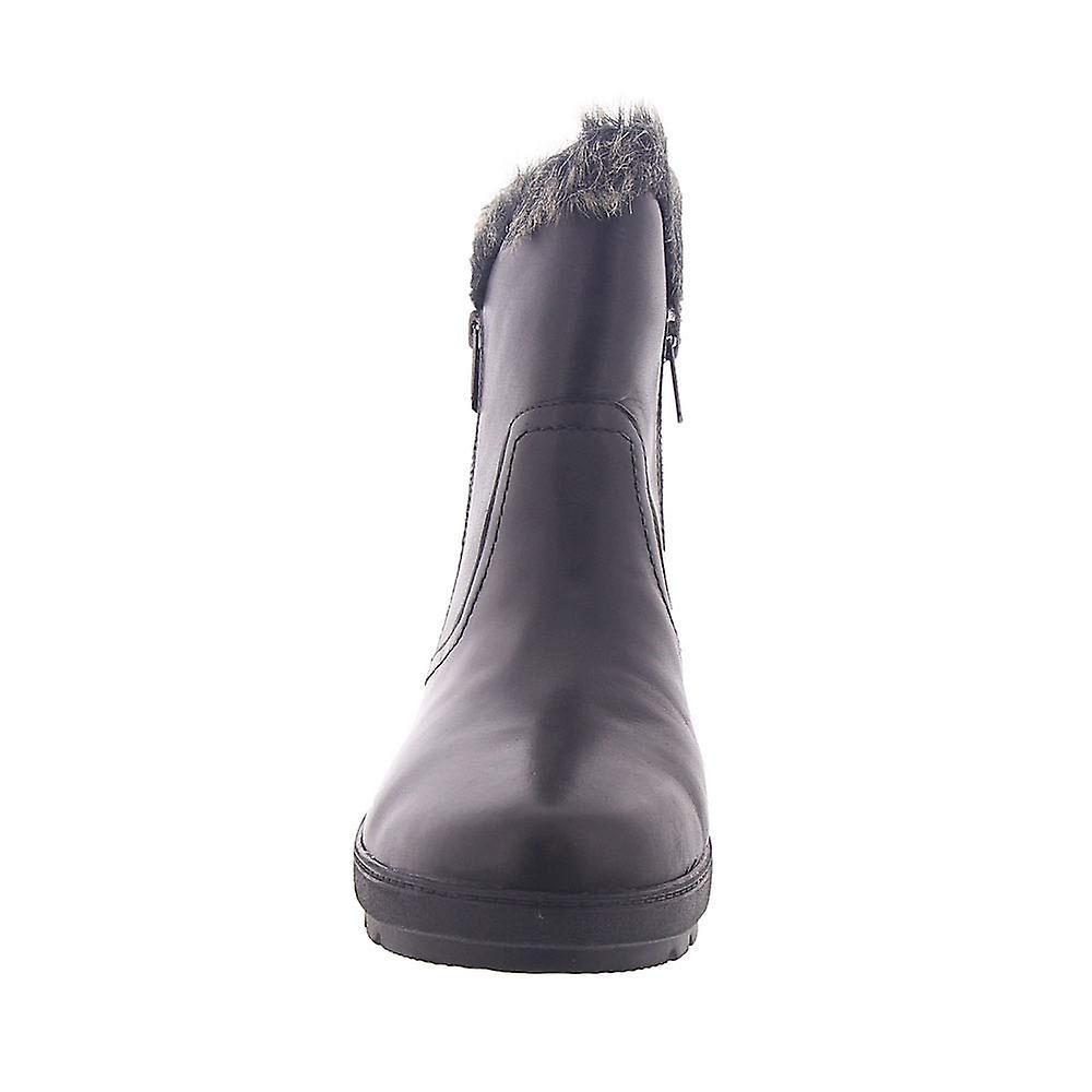 Easy Spirit Adabelle Kobiety's Boot 6.5 B(M) US Black NoIiY