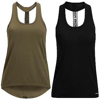 Bjorn Borg Womens Dakota top