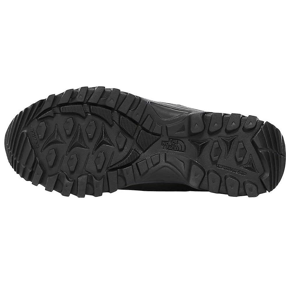The North Face Storm Strike 2 Wp Nf0a3rrqca0 Universal Winter Men Shoes