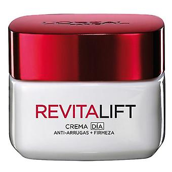 L'Oreal Paris Revitalift Anti Wrinkle + Fermitate Cream Day 50 ml