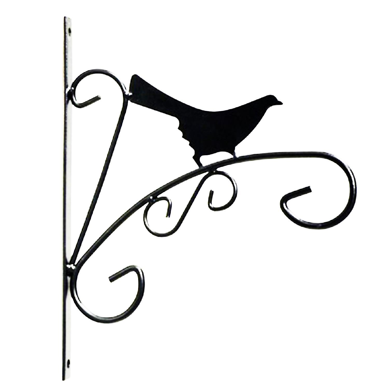 Kingfisher HBBANI 8.5