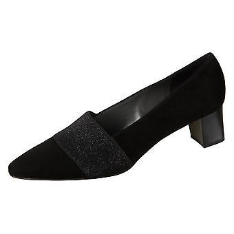 Peter Kaiser Betzi 47215911 universal all year women shoes