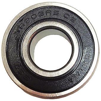 Aladdin CP7010 6203 NSC Bearing
