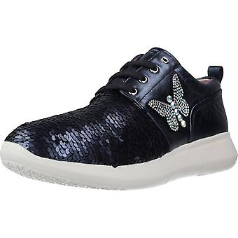 Stonefly Sport / Sneakers Flut 2 Paill/g.lamin Color T41