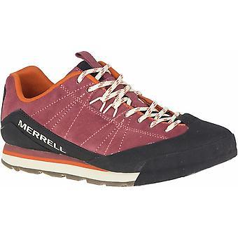 Merrell Catalyst J000894 uniwersalne przez cały rok buty damskie