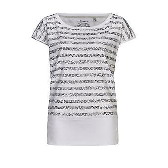 G.I.G.A. DX Women's T-Shirt Vaiva