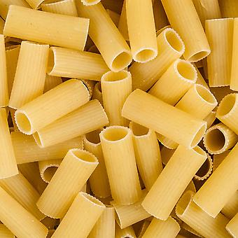Pasta Regular Rigatoni-( 19lb )