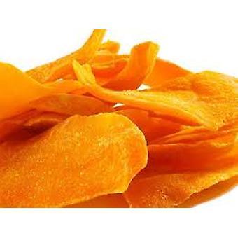 Südafrikanische Mango Scheiben -( 22lb südafrikanische Mango Scheiben)