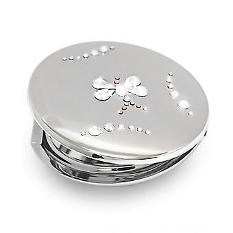 Motyl compact lustro ACSP-R05.3