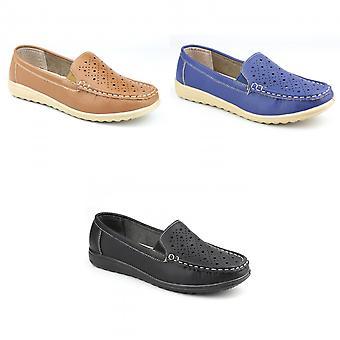 Amblers Cherwell naisten kenkä / naisten kengät
