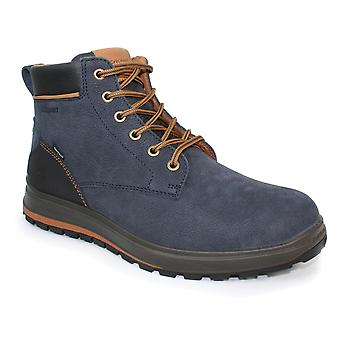 Grisport Tungsten Active Lace Up Boot