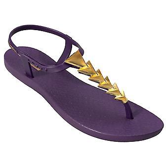 Ipanema 2 EM 1 2566923891 universal summer women shoes