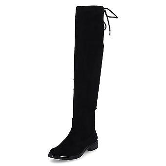 Caprice 992551023 044 992551023044 universal winter women shoes
