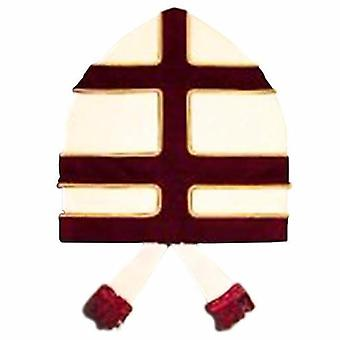 High priests mitre