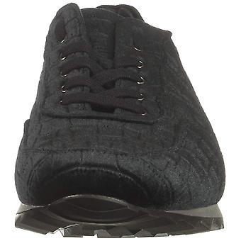 Bacco Bucci Men's Irving Sneaker