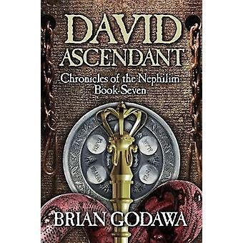 David Ascendant by Godawa & Brian