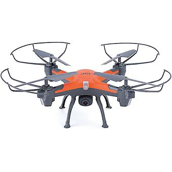 JSF TY5903 Annihilator RC Quadcopter Drone with HD Camera & Remote Control