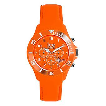 Men's Watch Ice CHM.FO.B.S.12 (Ø 41 mm)