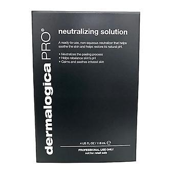 Dermalogica Pro Neutraliseren oplossing 4 OZ