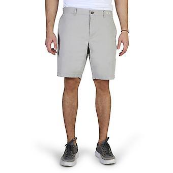 Man shorts shorts th97815