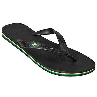 Ipanema Brasil II 2570120766 universele zomer heren schoenen