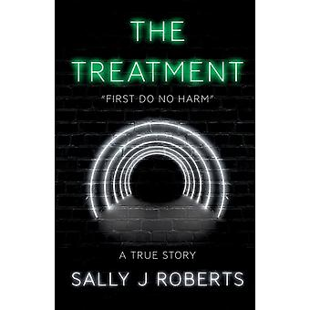 Treatment by Sally J Roberts